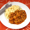Thumbnail image for Pork & Pineapple Curry
