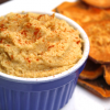 Thumbnail image for Sesame-Free Hummus