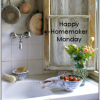 Thumbnail image for happy homemaker monday #19