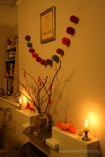 autumn-mantel-14